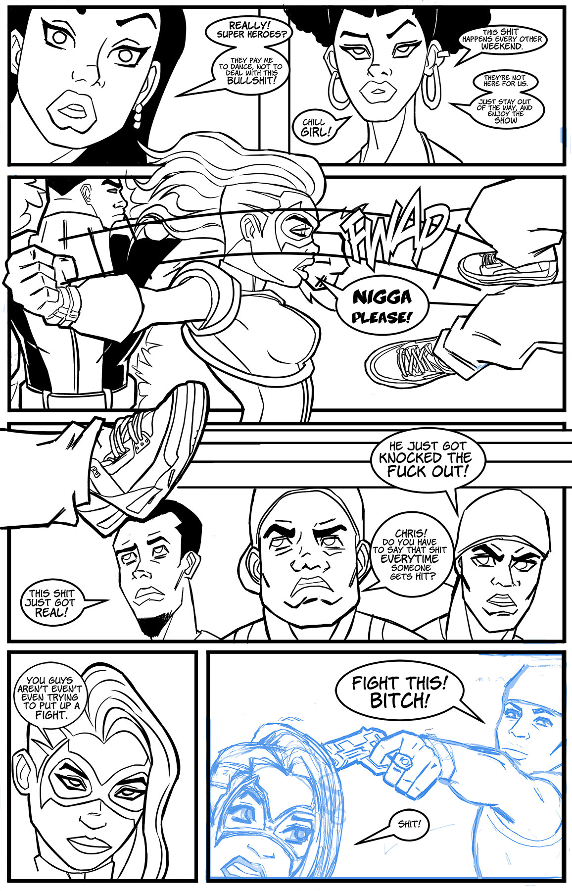 page-9-05-oct-2015-no-blue
