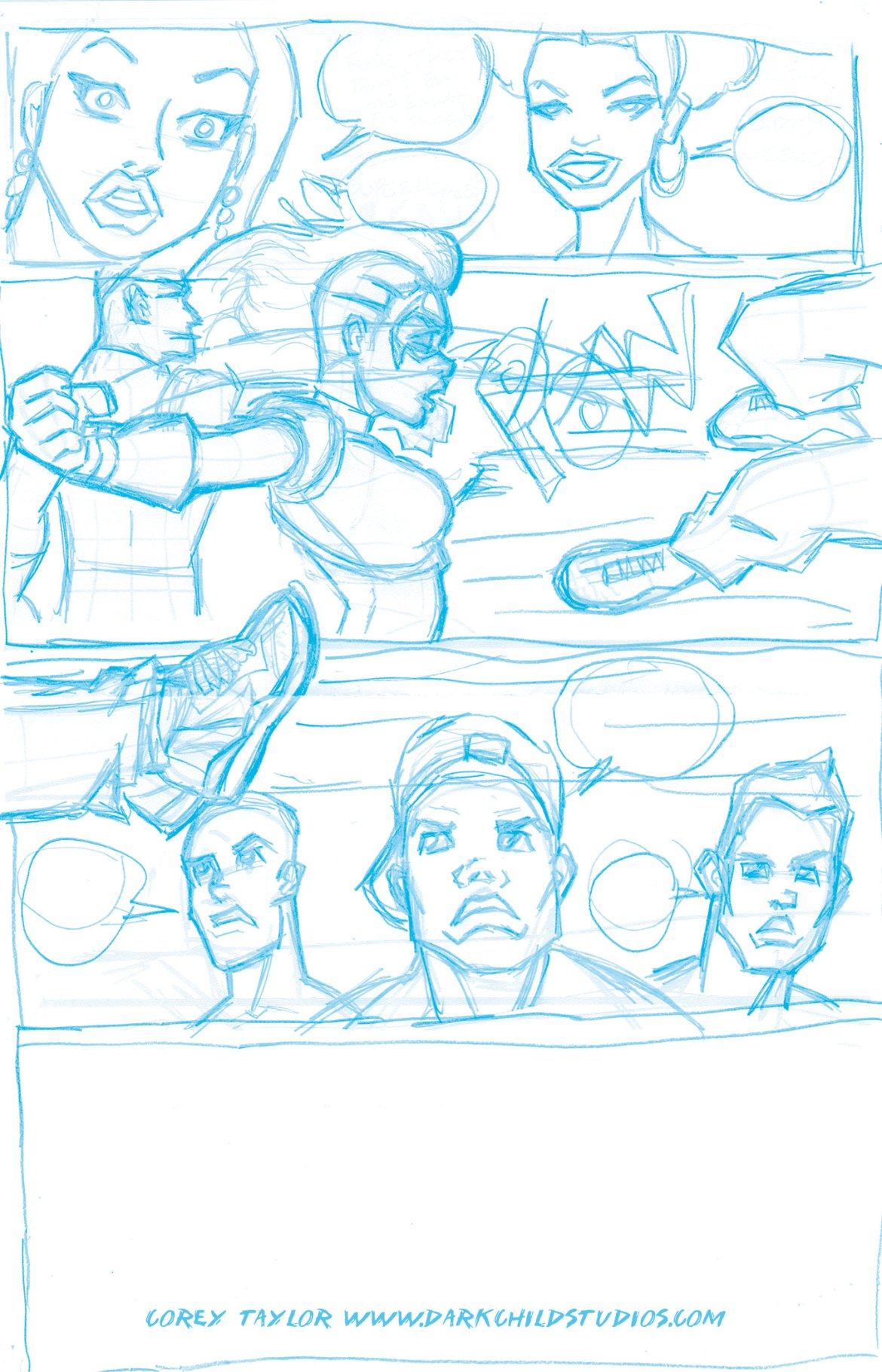 page-9-roughs-21-sep-15
