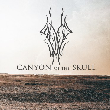 Canyon of The Skull Release Debut