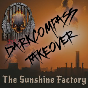 Sunshine Factory Takeover