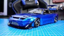 180SX-Rocket-Bunny-M-Drift-1-RWD_0004