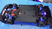 180SX-Rocket-Bunny-M-Drift-1-RWD_0009
