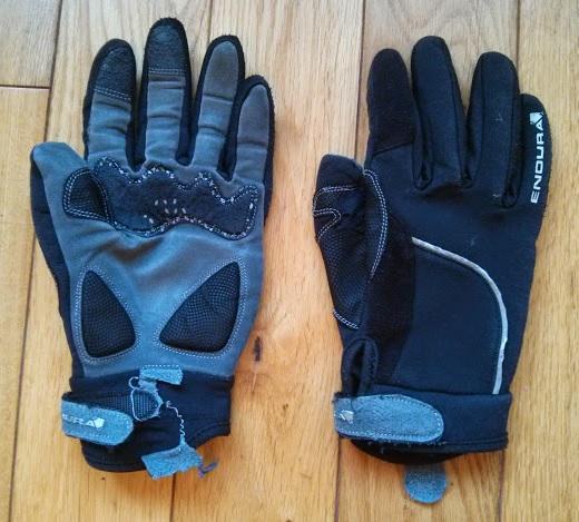 Dexter gloves
