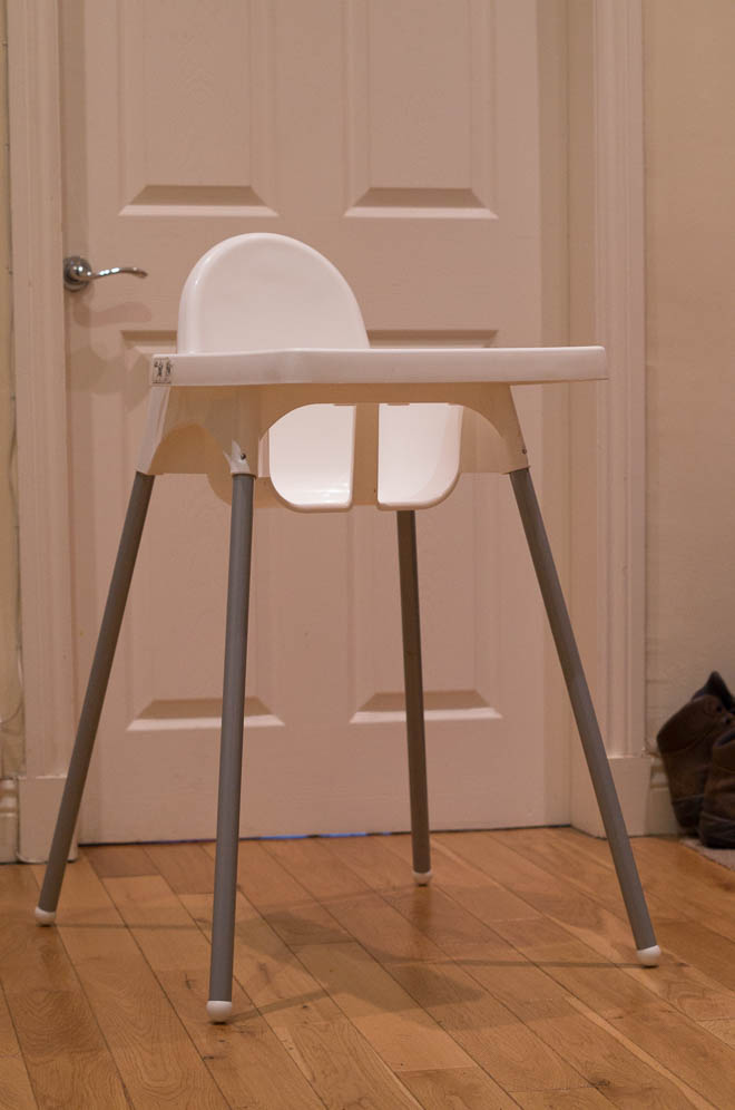 ikea high chair review ergonomic for teenager antilop darkerside full view