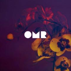 OMR_THEBRIGHTSIDE