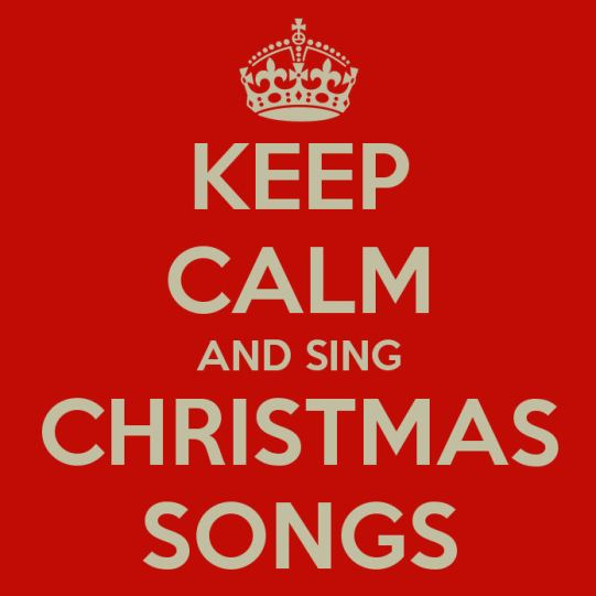 christmas-songs-ptehsr0e