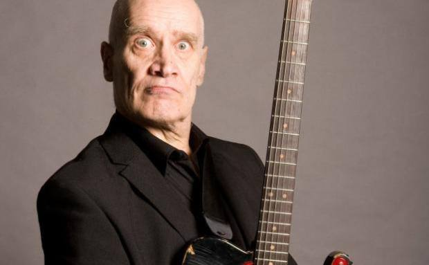 All Through the city : Doctor Feelgood et Wilko Johnson