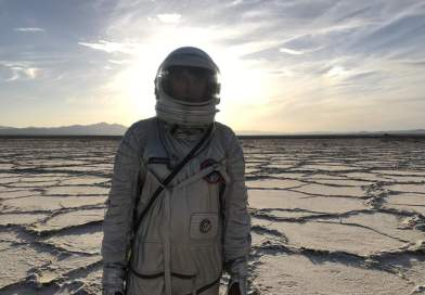 Spiritualized / And Nothing Hurt