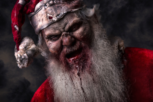 Merry Christmas and A Happy New Year 2017News  Dark Horror Games  Online Games