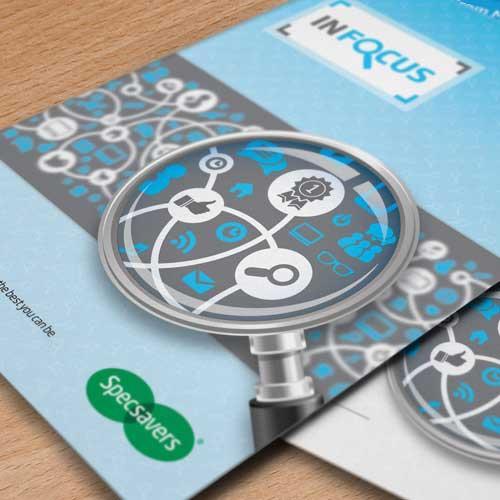 Graphic Design Portfolio Darkirisdesign Co Uk