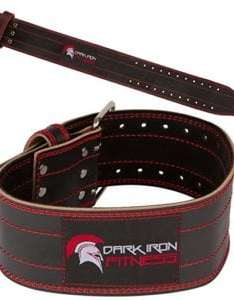 Best weightlifting belt for crossfit also the weight lifting highest rated belts of rh darkironfitness