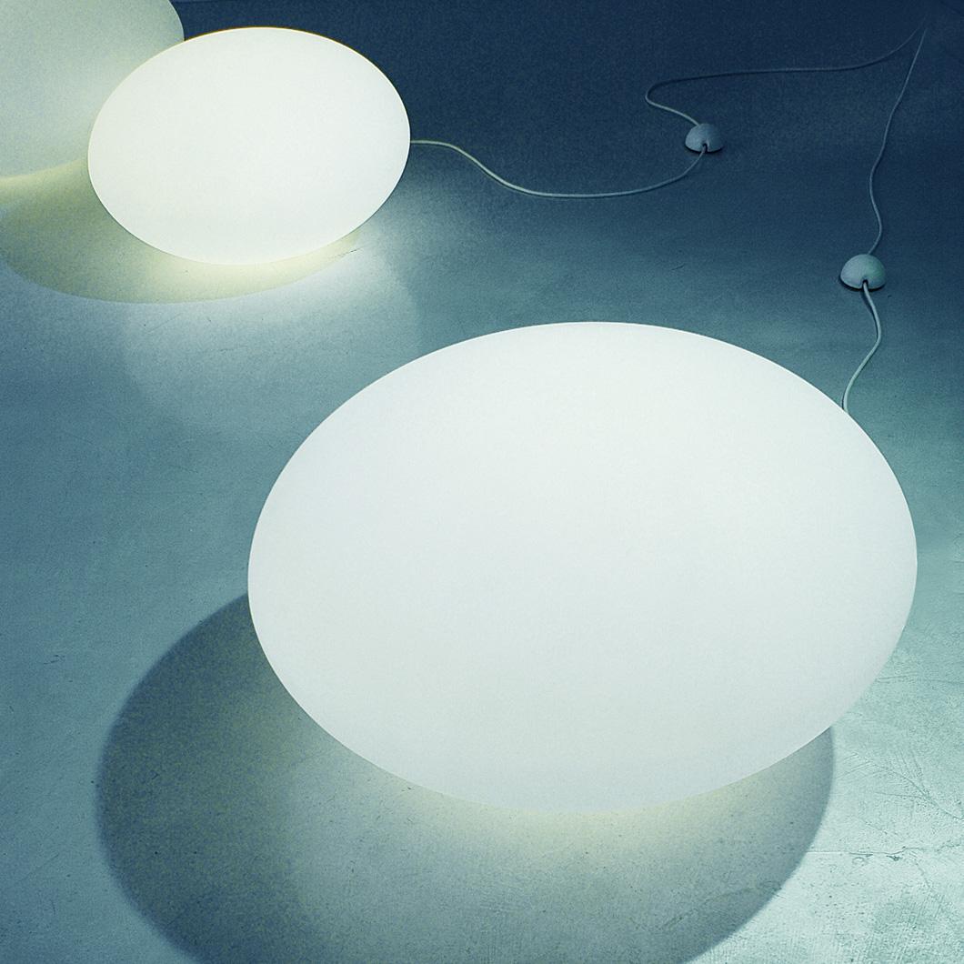 cph lighting eggy pop in floor lamp darklight design lighting design supply