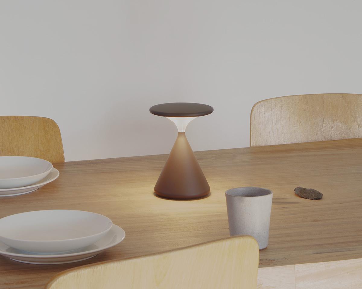 Diodes Leds Further Tobias Grau Lighting On Led Lighting Technology