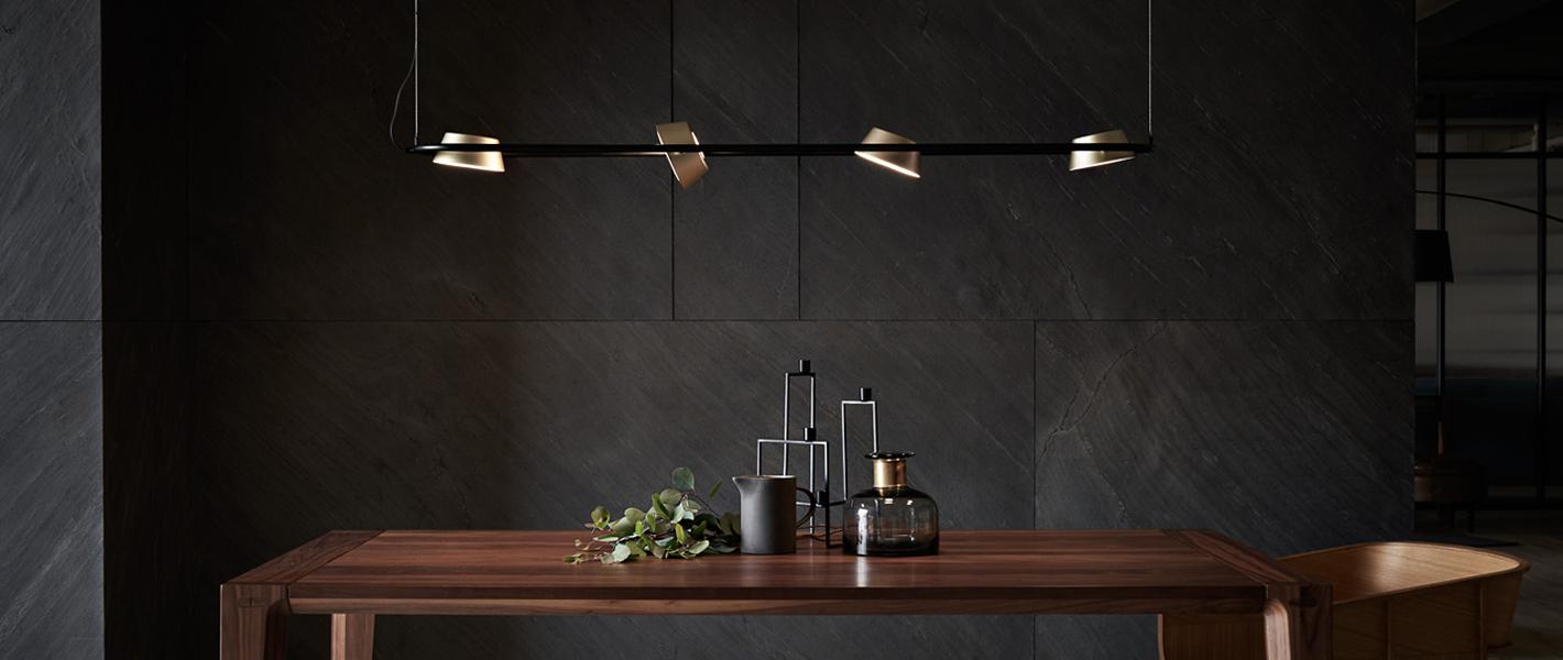 darklight design lighting design