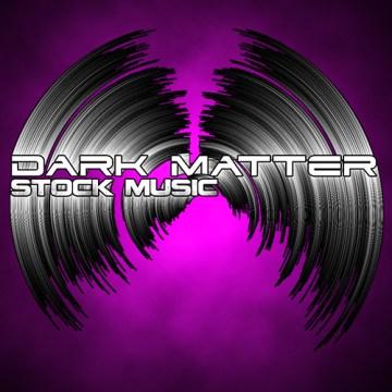 Dark Matter Stock Music