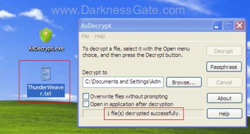 AxCrypt_21