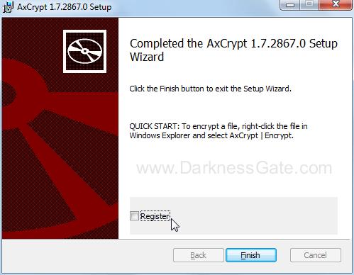 AxCrypt_4