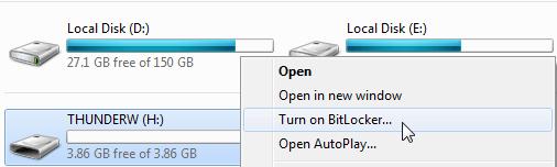 BitLocker_1