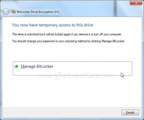 BitLocker_20