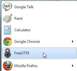 FreeOTFE_24