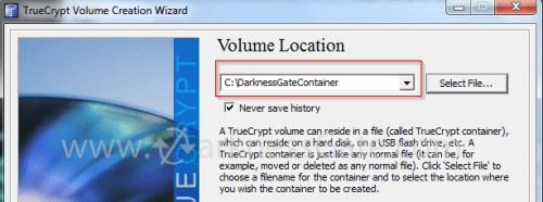 TrueCrypt_6-1