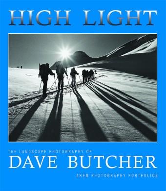 High Light cover 8cm