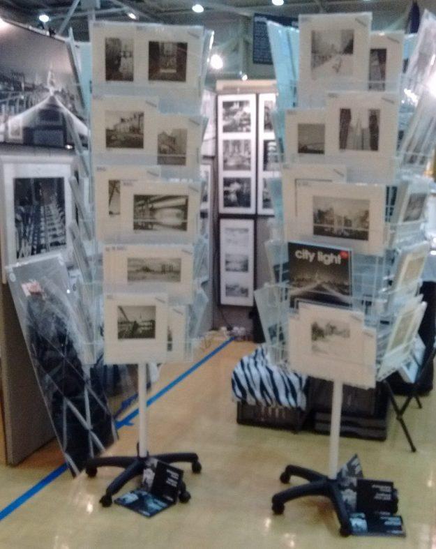 Crowthorne Art Fair 2016