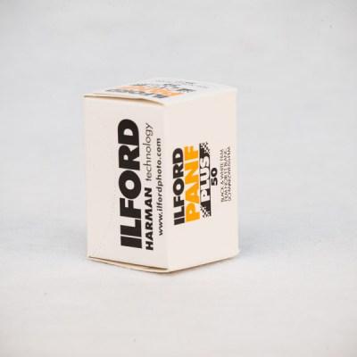 Ilford Pan F Plus, ASA 50, 35mm, Developing, Scanning, Darkroom, Malta, Alan Falzon, Film, Analog
