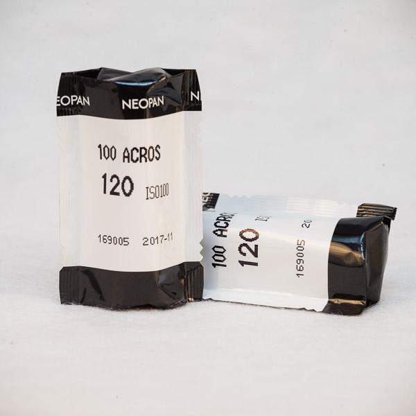 Fuji Neon Across, Developing, Scanning, Darkroom, Malta, Alan Falzon, Film, Analog, ASA 100