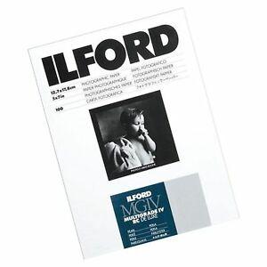 Ilford Multigrade Pearl, Darkroom Malta, Analog Photography, Alan Falzon