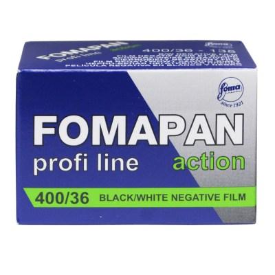 Fomapan 400, 35mm Film, Analog, Film Photography, Darkroom Malta