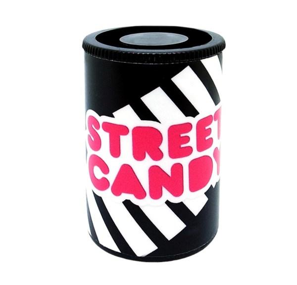 Street Candy 400