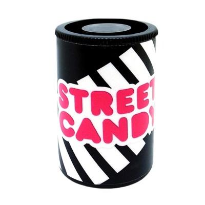 Street Candy 400, 35mm Film, Analog, Film Photography, Darkroom Malta