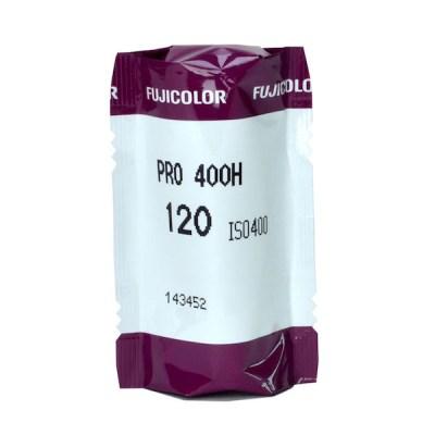 FUJI Pro 400 H, Medium Format Film, Darkroom Malta, C41, Analog Photography