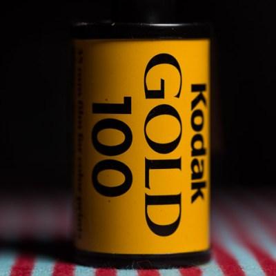 Expired Film, 35mm, Colour Film, Darkroom Malta, Analog Photography, Kodak Gold 100, C41