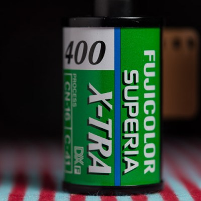 Expired Film, 35mm, Colour Film, Darkroom Malta, Analog Photography, Fuji Superia 400, C41