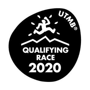 UTMB Qualifying Race 2020