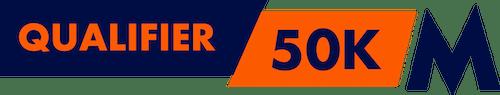 UTMB World Series 50k Qualifier