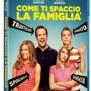 Come Ti Spaccio La Famiglia In Blu Ray Disc Darkside Cinema