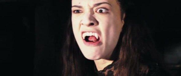 Dracula3D58
