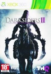 darksiders 2 boite