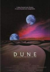 dune pochette