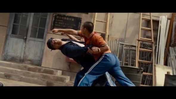 KarateKid10