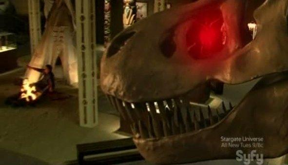 TriassicAttack05