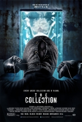 The-Collection-2012