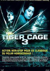 Tigercage3