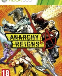 anarchy-reigns-divers-ME0001434564_2