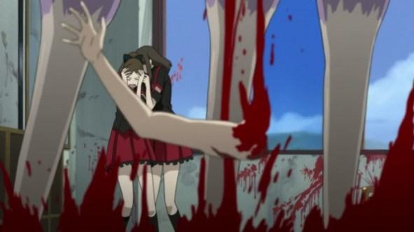BloodC77