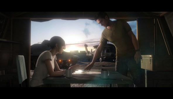 beyond-two-souls-playstation-3-ps3-1378825471-103