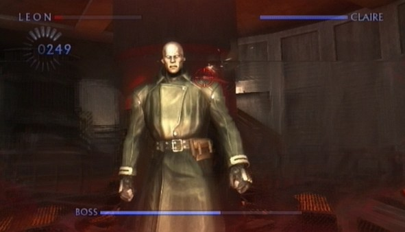 resident-evil-the-darkside-chronicles-wii-263